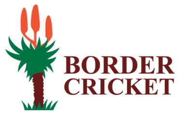 Border Cricket