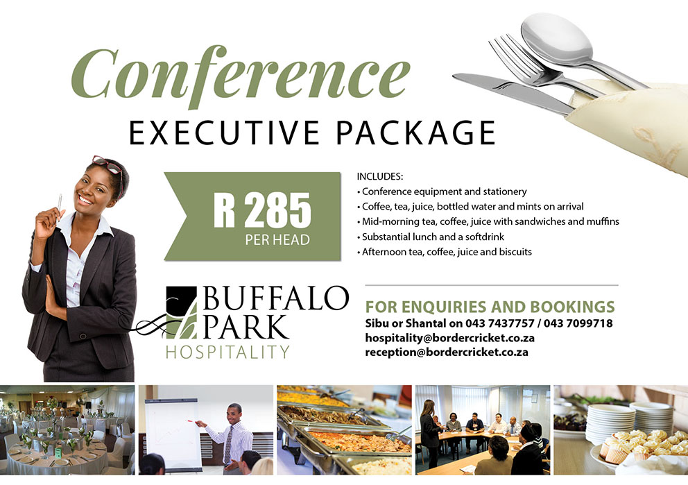 BPH Conference Package May 2018